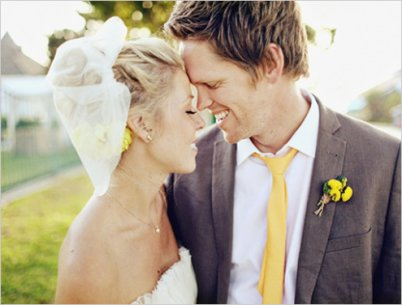 yellow_grey_wedding_ideas