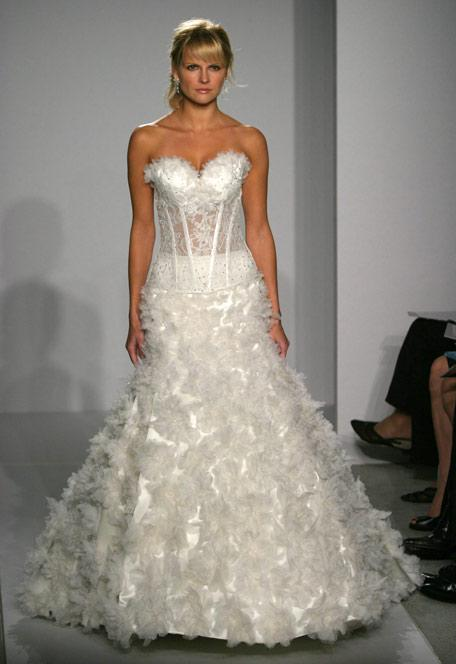 Fashion_BridalGown_wc_pnina_3749_456_664