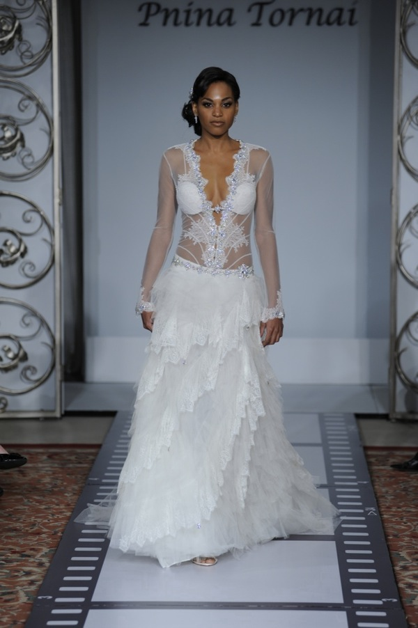 PninaTornai_Spring2009_07_F