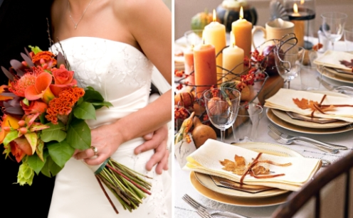 Thanksgiving_wedding_2