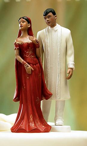 east_indian_wedding_couple_