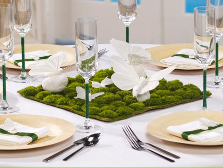 low centerpieces 2