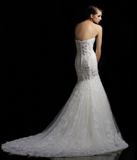 posture brides 2