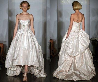 bridal fabric glossary