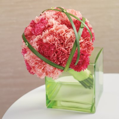 carnation-bridal-bouquet