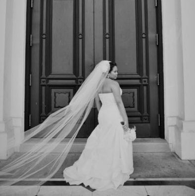 cathedral length veil, cathedral veil, bridal veilcathedral length veil, cathedral veil, bridal veil