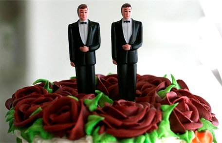 gay_wedding