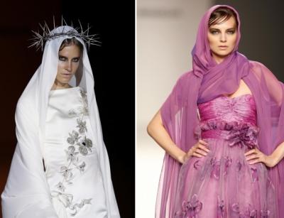 rafael urquizar wedding gown 2010