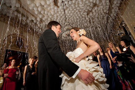 wedding balloons 2