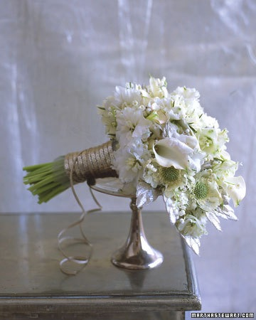 wedding_bouquetsilver303_xl