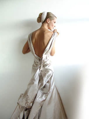 renella-defina-wedding-dress