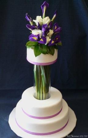 Iris-Wedding-cake-full