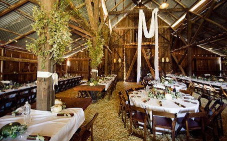barn_wedding_05