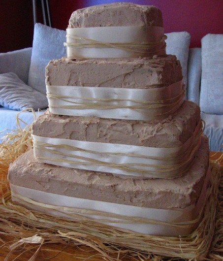 rustic_wedding_cake