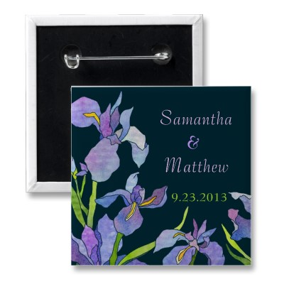 save_the_date_iris_wedding_button-p145756570551676737qd2b_400