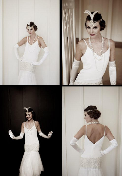 This or that wedding dress is amazing wouldn't wear it couldn't wear it