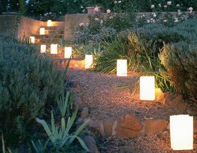 Wedding Reception on Wedding Reception Ideas With Candles