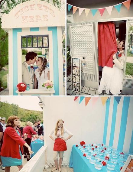via Jamie Hammond Photography a Seattle wedding photographer