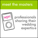 The Wedding Podcast Network